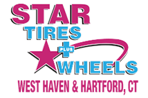 Star Tires Plus Wheels