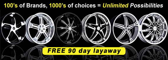 Star Tires Plus Wheels Hartford West Haven Ct Tires Wheels And